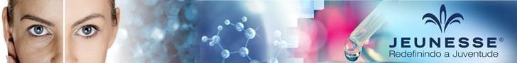 Filtro de água residencial purificador para subsitituir galão de água mineral modelo saúde ou ecológico