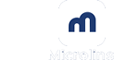 Cursos profissionalizantes Microlins