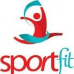 Sportfit Moda Fitness Ballet Dança Natação Hidroginástica Praia Maiô Biquini