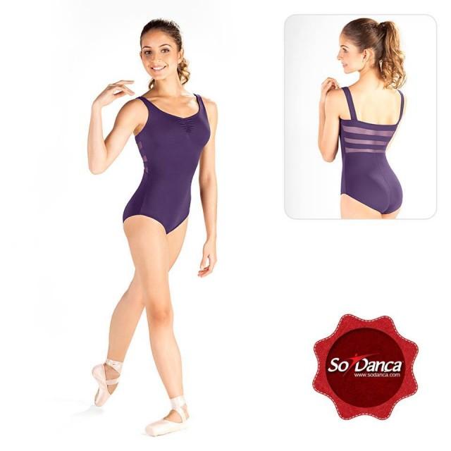 fcf47b131e Collant para Ballet e danças em geral em Piracicaba