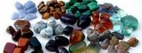 Saúde e beleza - Pedras Brasileiras - Pedras Brasileiras