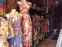 Saúde e beleza - Vestidos Indianos - Vestidos Indianos