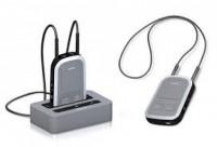 Saúde e beleza - Acessórios para Aparelho Auditivo sem fio para TV e celular bluetooth - Acessórios para Aparelho Auditivo sem fio para TV e celular bluetooth