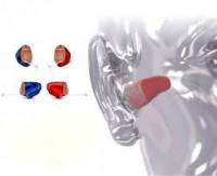 Saúde e beleza - Aparelho Digital Auditivo -  o menor aparelho auditivo personalizado- Nano Tecnologia auditiva - Aparelho Digital Auditivo -  o menor aparelho auditivo personalizado- Nano Tecnologia auditiva