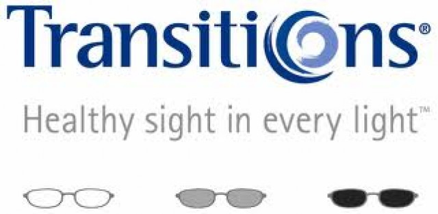 Lentes Anti reflexo Crizal Multifocal Varilux Transitions em Rio das ... 526e767419