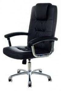 Negócios - Cadeira Giratória para Escritório Piracicaba - Cadeira Giratória para Escritório Piracicaba