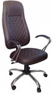 Negócios - Poltrona Presidente Diretor Giratória para Empresas - Poltrona Presidente Diretor Giratória para Empresas