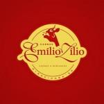 Carnes Emilio Zilio Carnes Cortes Especiais Prime Rib