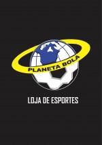 Planeta Bola Esportes Piracicaba