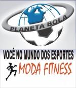 Loja de Esportes e Fitness em Piracicaba ,Planeta Bola Artigos Esportivos Luvas Troféus Medalhas Moda fitness térmica agasalhos Chuteiras