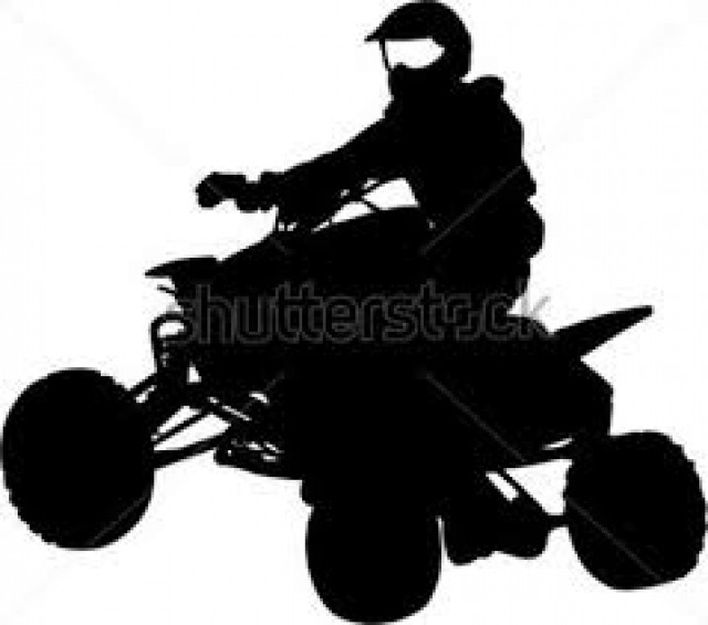 Официальный дилер Honda (Хонда) - автомобили, мотоциклы ...
