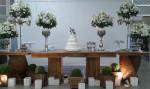 Di.Ferenzza Decoração e Locação para Festas Santa Terezinha