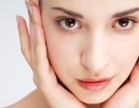 Estética Facial Pele Oleosa Seca Mista Sensível
