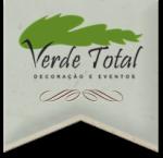 Verde Total Decoraçao Organização e Locação para Eventos