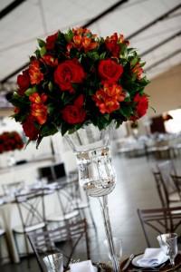 Serviços - arranjos de mesa altos para casamento formaturas - arranjos de mesa altos para casamento formaturas