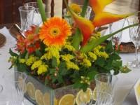 Serviços - arranjos tropicais para casamentos formaturas eventos empresariais - arranjos tropicais para casamentos formaturas eventos empresariais