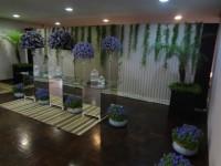Serviços - Decoração de casamentos em Piracicaba e região - Decoração de casamentos em Piracicaba e região