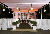 Serviços - Decoração de chácaras para casamento em Piracicaba - Decoração de chácaras para casamento em Piracicaba