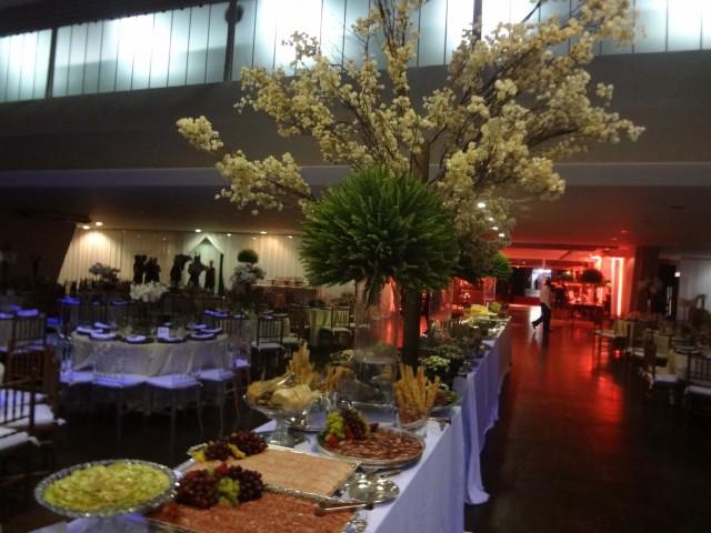 Decoraç u00e3o de eventos corporativos e empresarias em Piracicaba em Piracicaba Verde Total  -> Decoração Eventos Corporativos Curitiba