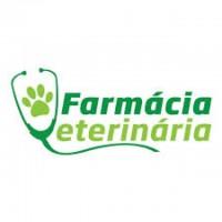 Animais - Produtos Farmácia Veterinária  - Produtos Farmácia Veterinária