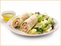 Alimentação - Pratos Congelados Balanceados - Pratos Congelados Balanceados