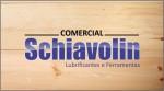 Comercial Schiavolin - São Jorge