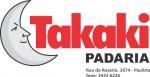 Padaria Takaki