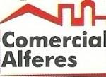 Comercial Alferes