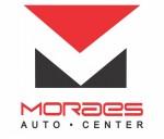 Moraes Auto Center Alinhamento Suspensão Freios