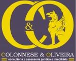 Colonnese e Oliveira Consultoria e Assessoria Jurídica e Imobiliária