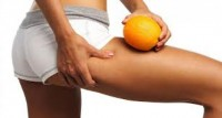 Saúde e beleza - Capsulas Anti- Celulite + Gel Termogênico - Capsulas Anti- Celulite + Gel Termogênico