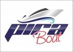 PiraBoat Náutica Lanchas Barcos Jet Ski Quadriciclo