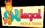 Kilegal Kids & Teens Roupas e Acessórios Infanto Juvenil