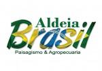 Paisagismo e Agropecuária Aldeia Brasil Santa Terezinha Mudas de Frutas