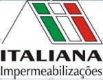 Italiana Impermeabilizações Impermeabilizantes Ltda