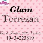 Glam Torrezan Presentes Bijuterias