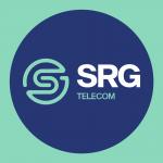 SRG Telecom