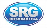 SRG Informática