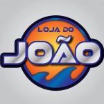 Loja do João Onbongo Rip Curl Okdok Antiqueda Nicoboco Spy kenner Occy Gangster Long Island Hocks Freeday hocks