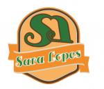 Sara Lopes Roupas Femininas Conserto de roupas
