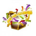 Baú das Fantasias Locação confecção e venda de Fantasias