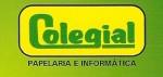 PAPELARIA COLEGIAL