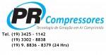 PR Compressores Ltda .