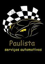 Paulista Serviços Automotivos Injeção Eletrônica Freios Suspensão Higienização
