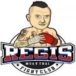 Academia de Muay Thai Regis Muay Thai