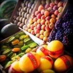 Mercado Barroso Frutas Legumes Verduras Varejão Açougue