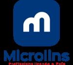 Microlins Inglês Informática Cursos Profissionalizantes