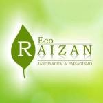 Eco Raizan Paisagismo Projeto Manutenção de Jardins