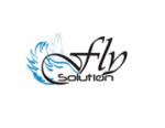 Flysolution Soluções em Tecnologia
