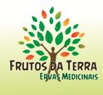 Frutos da Terra - Ervas Medicinais e Temperos